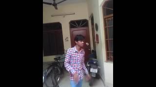 Bhojpuri sed song ye Sanam bhula Na jahia