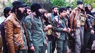 داعش .. الجنة السراب.. شهادات صادمة من مغاربة عاشوا وسط