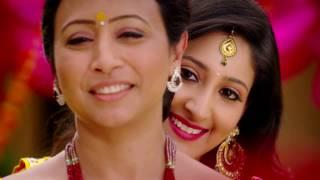 Sony Entertainment Television – Naya Sangeet