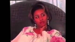 Ethiopian Movie Abay Woys Vegas full 2015