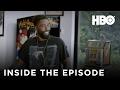 Ballers - Season 2: Ep9 Inside The Episode - Official HBO UK