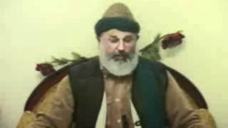 SÜNNETE GÖRE CİMA(Cinsel ilişki) Üstad Mustafa ÖZBAĞ