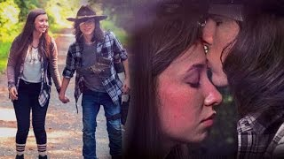 Carl & Enid | A Thousand Years
