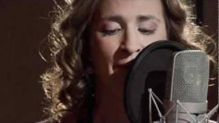 PAULA OLIVEIRA - ÍNDIOS DA MEIA PRAIA (Zeca Afonso) - ao vivo