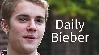 Justin Bieber & Rita Ora Romantic Duet - VIDEO