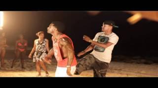 J. Cole feat. Trey Songz -