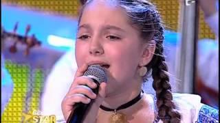 Antonia Stoian -
