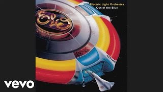 Electric Light Orchestra - Sweet Talkin' Woman (Audio)