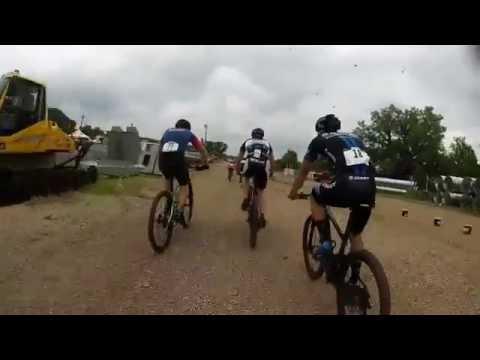 Short Track XC PRO/Cat1 Race -
