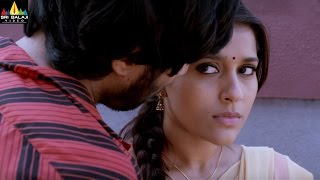 Guntur Talkies Telugu Latest Full Movie | Part 1/2 | Siddu, Rashmi Gautam, Shraddha Das