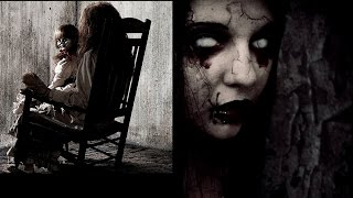 Top 5 Upcoming Scariest Horror Movies in 2016