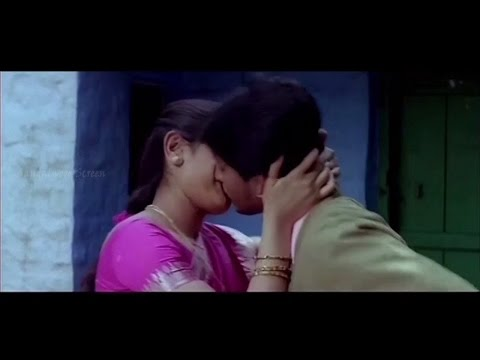 Mythriya Gowda Romantic Scene || Surya The Great || Kannada