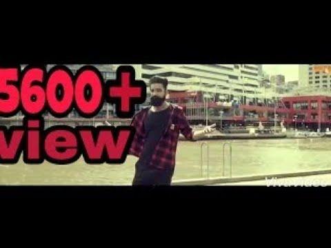 Xxx Mp4 Desi Desi Na Bola Kar Chori Re Original Haryana Song 3gp Sex