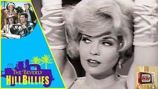 The Beverly Hillbillies (1962) I EP45