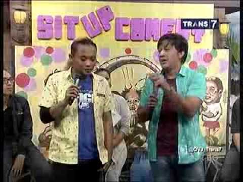 Xxx Mp4 Bang Andre Dan Kang Sule Duet Stand Up Comedy 3gp Sex
