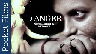 Bengali Short Film - D-Anger