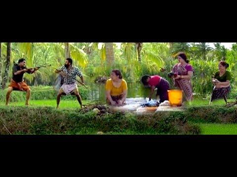 Xxx Mp4 വിജയേട്ടാ വെയ്ക് വെടി Malayalam Movie Comedy Scenes 2017 Malayalam Comedy Scenes 3gp Sex