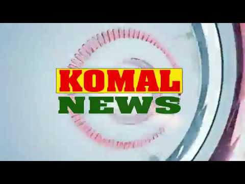 Xxx Mp4 Komal News Shankar Kumar Intervew Dairector 3gp Sex