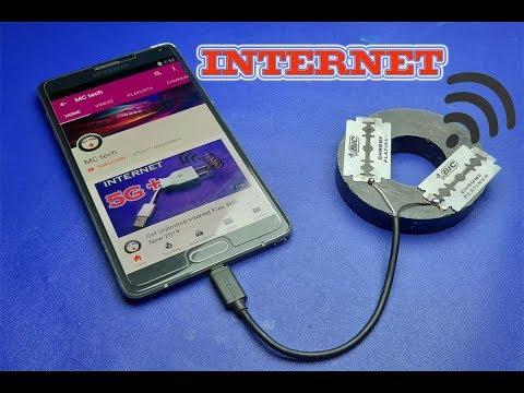 Xxx Mp4 New Free Internet New Idea Free Wifi Internet 3gp Sex