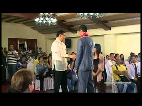 2010 Mister Philippines