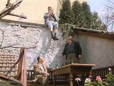 Wsi moja sielska anielska 1985 PL