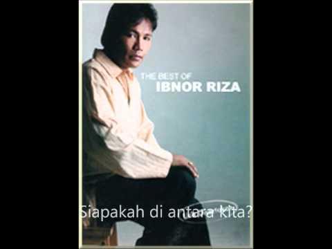 Ibnor Riza - Mimpi Yang Tak Sudah (HQ audio dgn lirik)