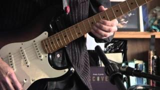 Bill Frisell: NPR Music Tiny Desk Concert