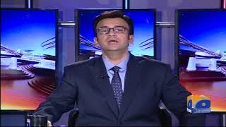 Aapas Ki Baat - 15 August 2017 uploaded on 15-08-2017 762 views