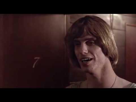 Kőkemény pornóvilág     ( Hardcore )     1979      (18+)