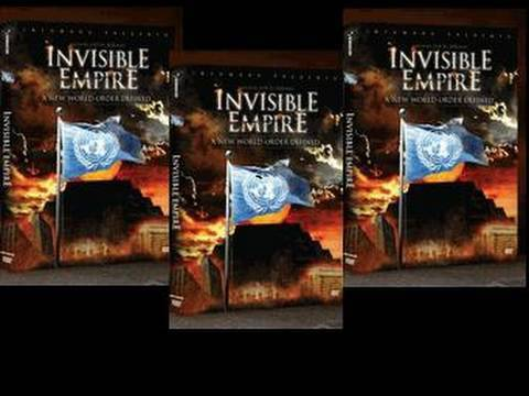 Xxx Mp4 Invisible Empire A New World Order Defined Full Order It At Infowars Com 3gp Sex