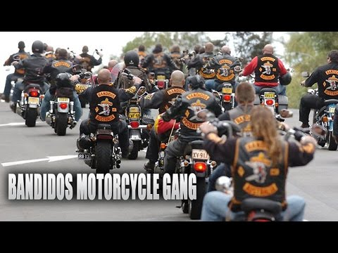 Xxx Mp4 Bandidos Gang Documentary Motorcycle Madness 3gp Sex