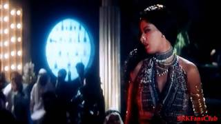Keh Rahi Hai - Duplicate (1998) *HD* 1080p *DVDRip* - Music Videos