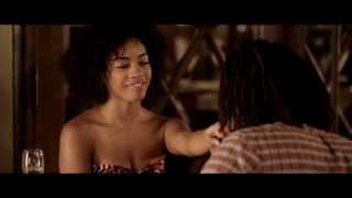 Love and Sex - Joe and Kelly Rowland