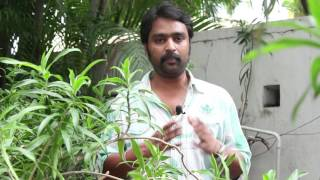 VAANI RANI 1000 | Actor Guhan About His Experience | A Radaan Milestone