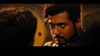 24 Special Promo 9 - 24 The Movie | Athreya II | Suriya | Vikram K Kumar