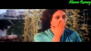 Banake Kyun Bigada Re With Lyrics Zanjeer (1973) - Official HD Video Song