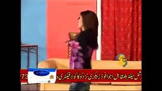 eman dool jiengy latest 2011 mujra dance pakistani - YouTube.mp4