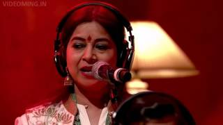 Laadki   Sachin Jigar   Coke Studio MTV Season 4 Full HDvideoming