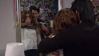 קייסי אנדרקאבר | הצצה לפרק הבא | K.C. Undercover