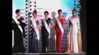 MISS INDIA 1994 AISHWARYA RAI & SUSMITA SEN