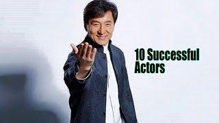 10 Successful Actors Who Were Once Pornstar | Amazing Top 10