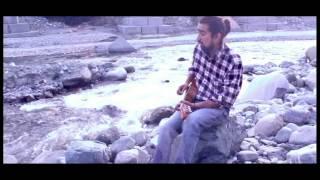 Hit Dagadi Kamla | Uttarakhandi song | Guitar Cover | Gaurav Pandey