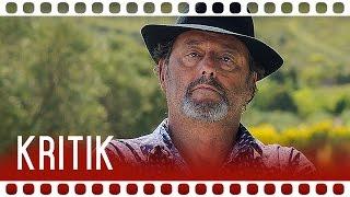 EIN SOMMER IN DER PROVENCE Trailer Deutsch German & Kritik