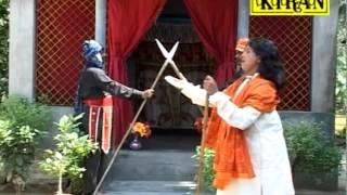 New Bengali Pala Kirtan | Boson Churi | Bangla Jatra Pala | Astok Gaan | Kiran