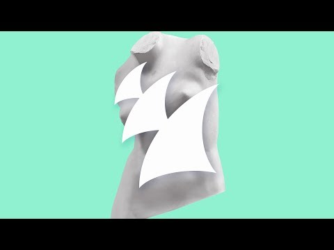 Loud Luxury feat. brando - Body (PBH & Jack Shizzle Remix)