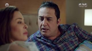يوميات زوجة مفروسة| رد فعل جوزك لما تطلبي منه الطلاق!