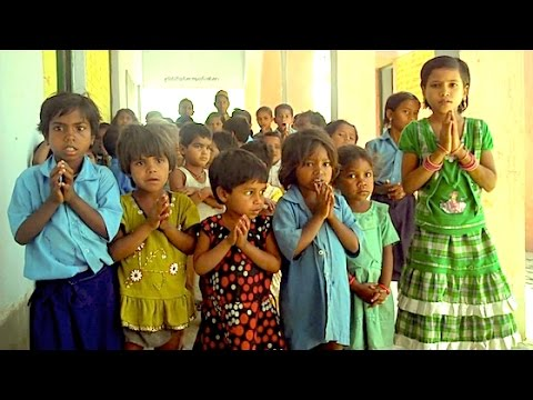 Teacher Shortage: Challenges Of Education In Rural India