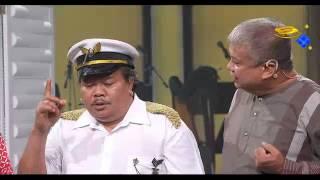 Sinar Lebaran 2015 (Episod Komedi)