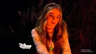Girl Meets World 2x21: Lucas & Maya #6 (Maya: Of course I like you)