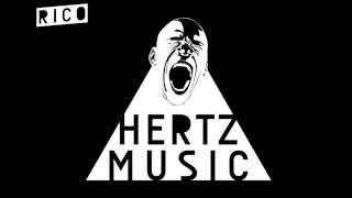 Strike The Head feat NX - La Musica Vuole L'artista (Prod Rico)